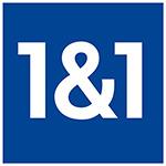 1und1_Logo150