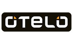 Otelo_logo 150